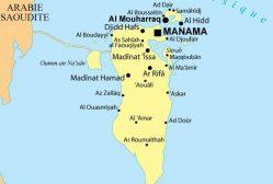A propos de Bahreïn 4