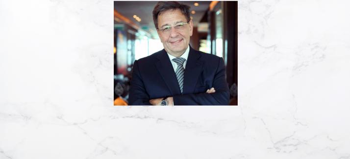 Amane Advisors remporte le contrat de 'King Salman Energy Park' 6