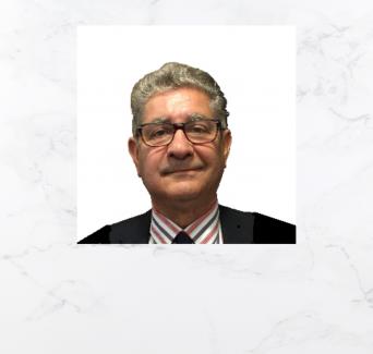 Jean De Tinguy Du Pouët participe à l'organiation de la Semaine Française à Bahreïn