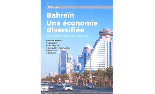 Rapport Bahreïn 4