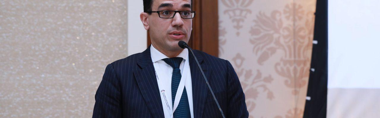 Réunion CCE à Bahreïn 113