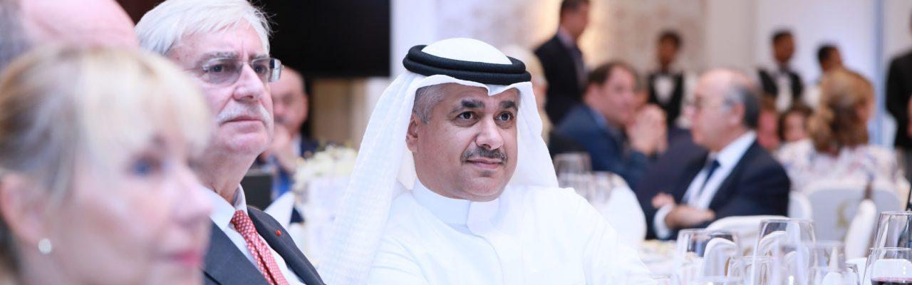 Réunion CCE à Bahreïn 201