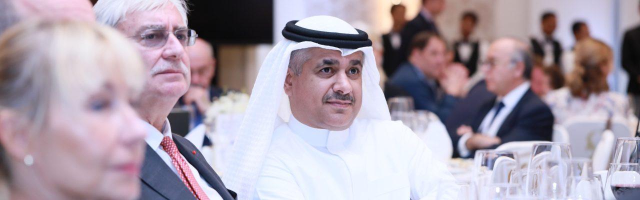 Réunion CCE à Bahreïn 202