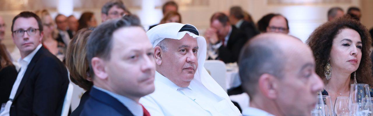 Réunion CCE à Bahreïn 203