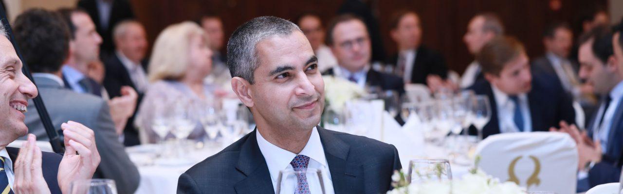 Réunion CCE à Bahreïn 204