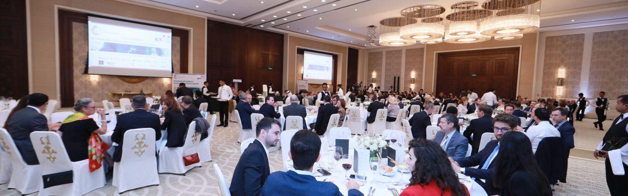 Réunion CCE à Bahreïn 225