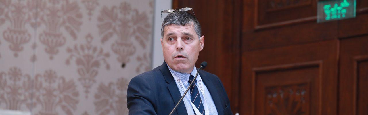 French Trade Advisors Regional Meeting in Bahrain 104