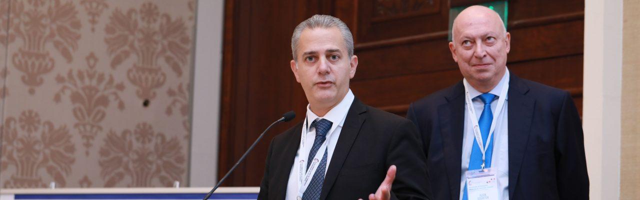 French Trade Advisors Regional Meeting in Bahrain 107