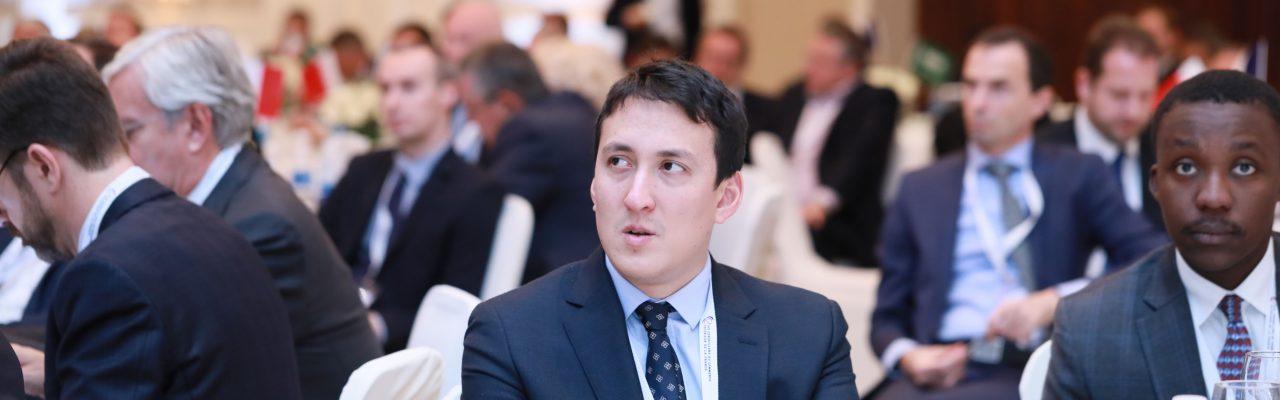 French Trade Advisors Regional Meeting in Bahrain 108