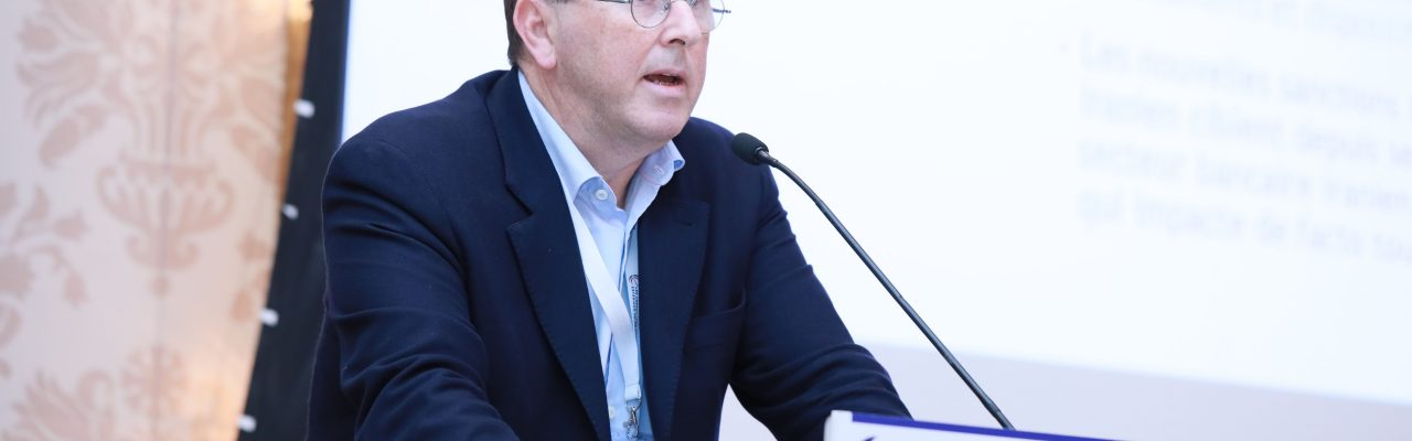 French Trade Advisors Regional Meeting in Bahrain 113