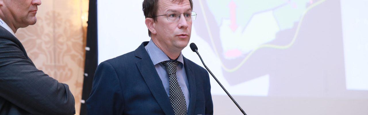 French Trade Advisors Regional Meeting in Bahrain 115