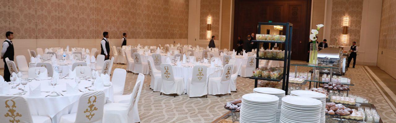 French Trade Advisors Regional Meeting in Bahrain 123