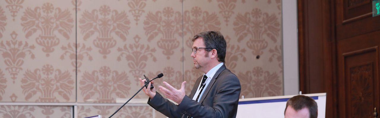 French Trade Advisors Regional Meeting in Bahrain 127