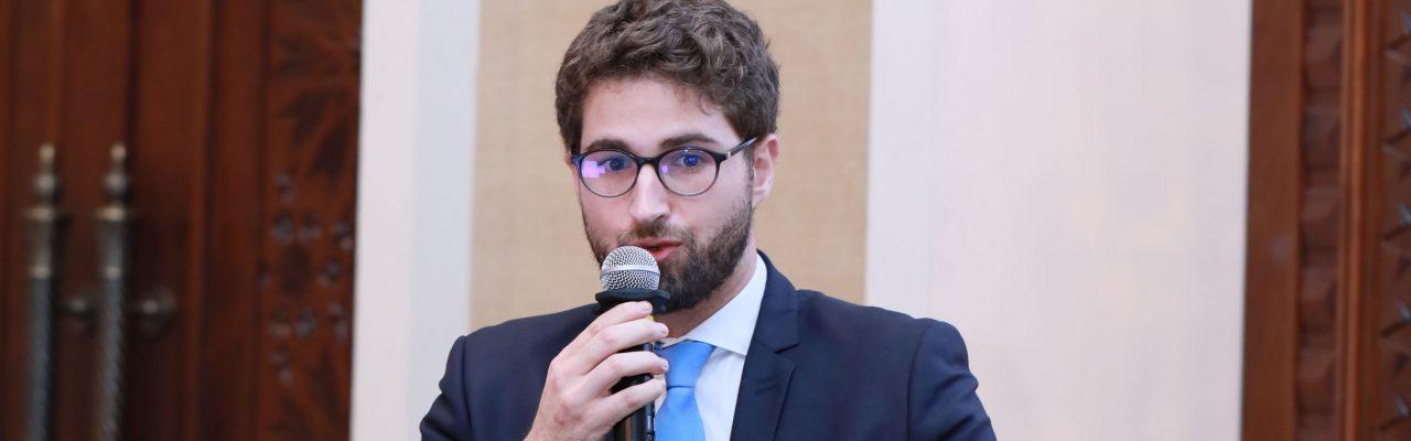 French Trade Advisors Regional Meeting in Bahrain 156