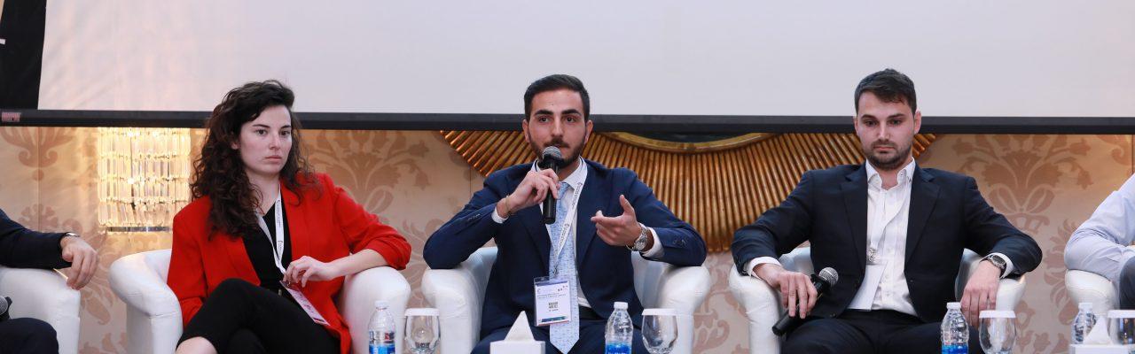 French Trade Advisors Regional Meeting in Bahrain 166