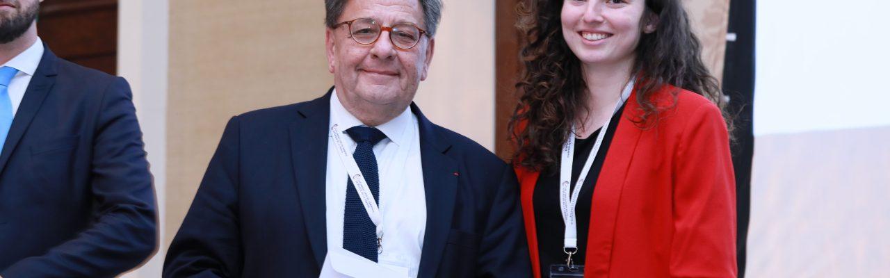 French Trade Advisors Regional Meeting in Bahrain 170