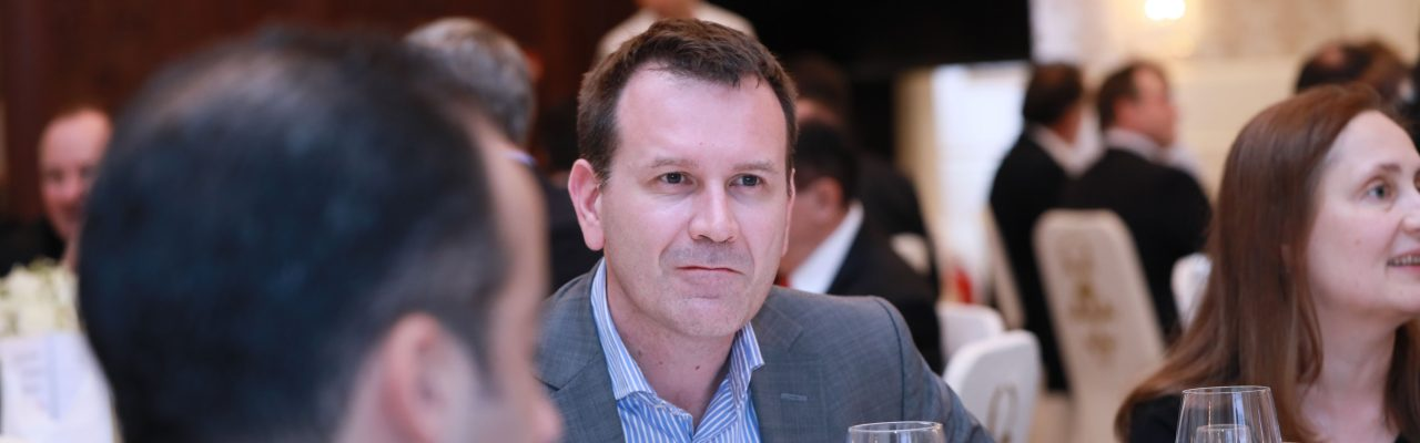 French Trade Advisors Regional Meeting in Bahrain 190