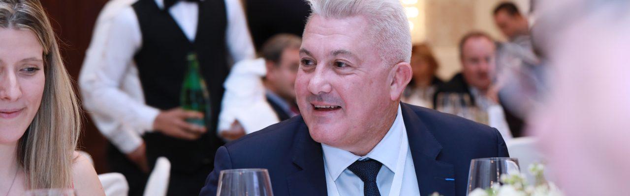 French Trade Advisors Regional Meeting in Bahrain 192
