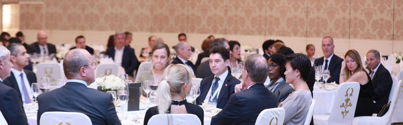 French Trade Advisors Regional Meeting in Bahrain 199
