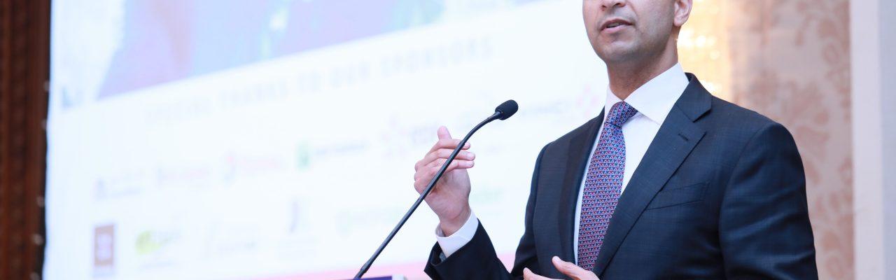 French Trade Advisors Regional Meeting in Bahrain 202