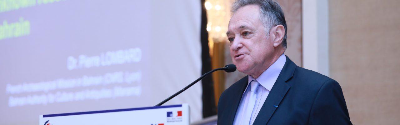French Trade Advisors Regional Meeting in Bahrain 232