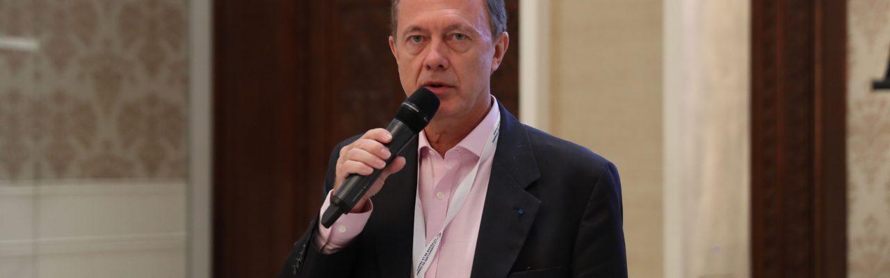 French Trade Advisors Regional Meeting in Bahrain 240