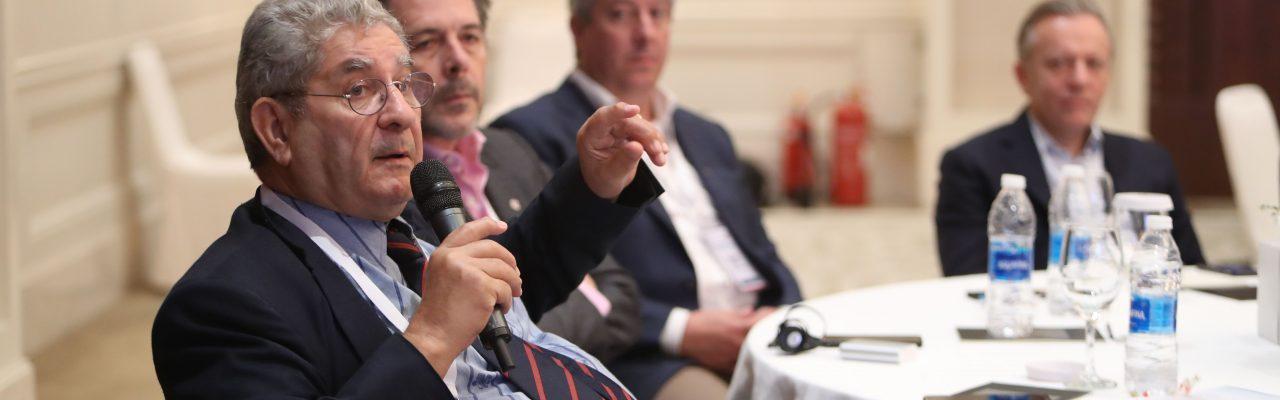 French Trade Advisors Regional Meeting in Bahrain 249