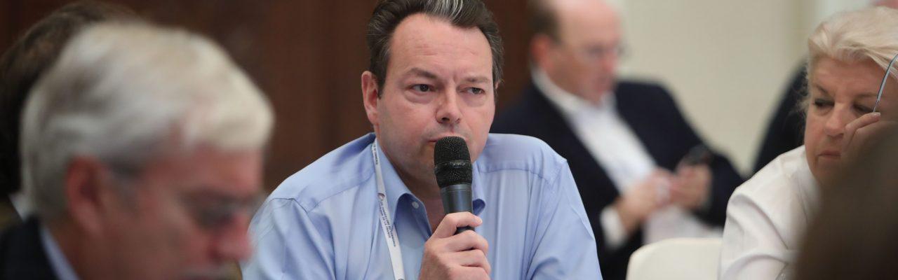 French Trade Advisors Regional Meeting in Bahrain 289