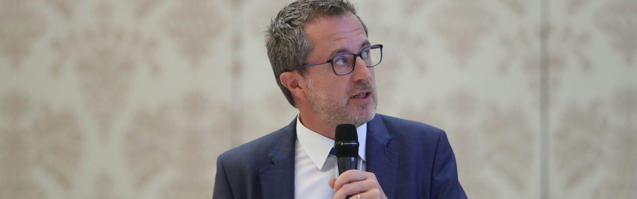 French Trade Advisors Regional Meeting in Bahrain 306