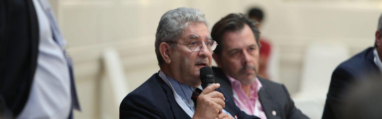 French Trade Advisors Regional Meeting in Bahrain 319