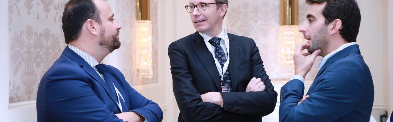 French Trade Advisors Regional Meeting in Bahrain 59