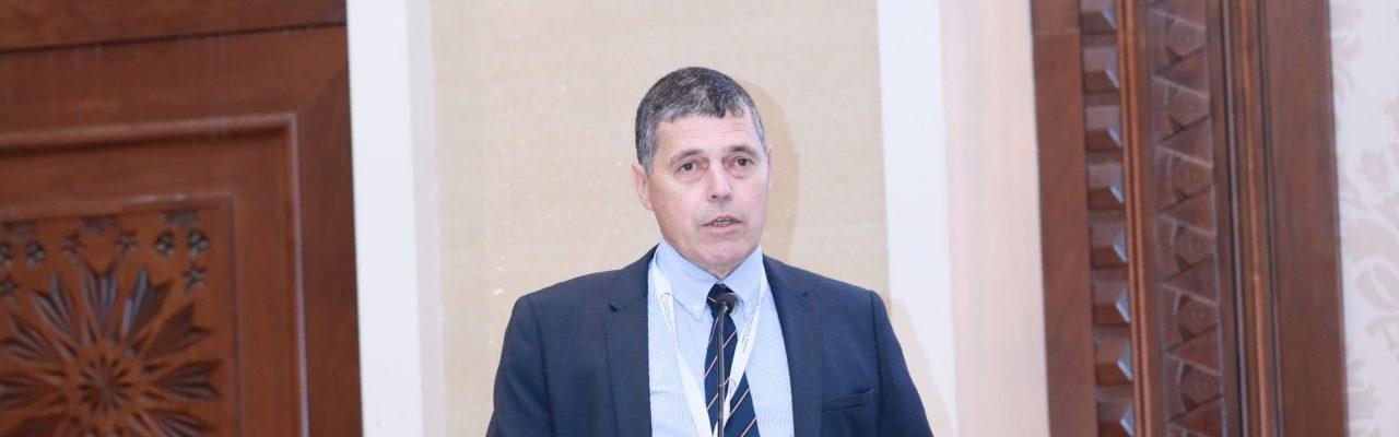 French Trade Advisors Regional Meeting in Bahrain 75
