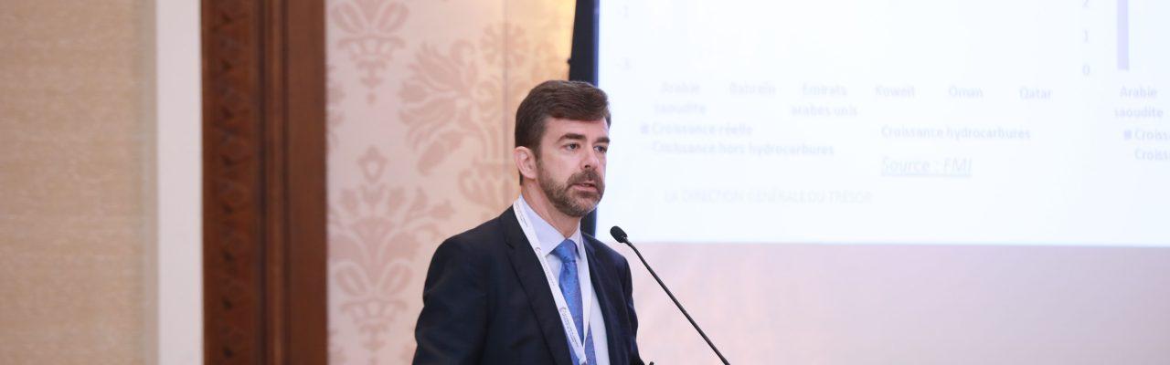 French Trade Advisors Regional Meeting in Bahrain 79