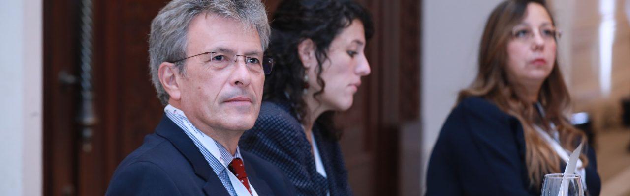French Trade Advisors Regional Meeting in Bahrain 85